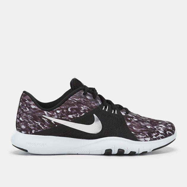 Nike Flex TR 8 Training Shoe