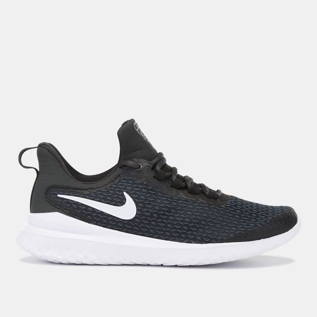 Nike Renew Rival Running Shoe