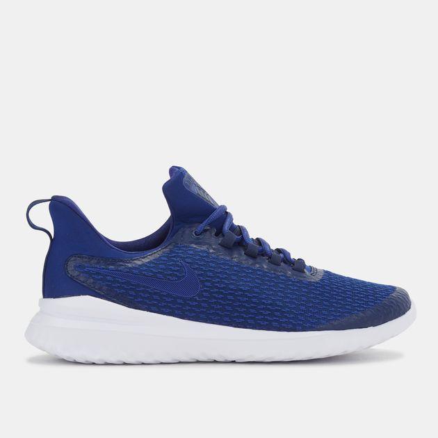 df93e04267b Nike Renew Rival Shoe