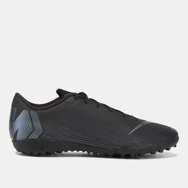 Nike Mercurial VaporX 12 Academy Turf Ground Football Shoe