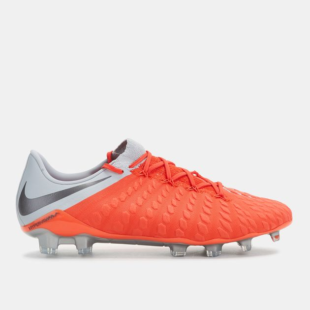 outlet store 64f5d bdecd Nike Hypervenom 3 Elite FG Football Shoe | Football Shoes ...