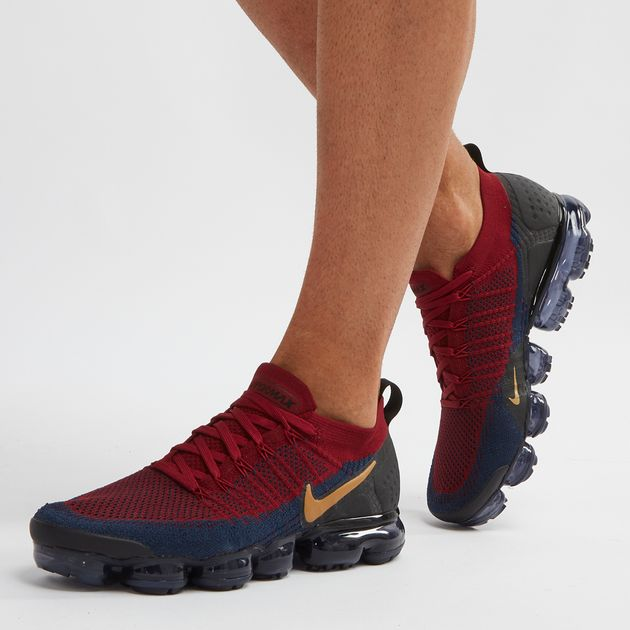 check out 9c07c b0f0c Nike Air Vapormax Flyknit 2 Shoe | Running Shoes | Shoes ...