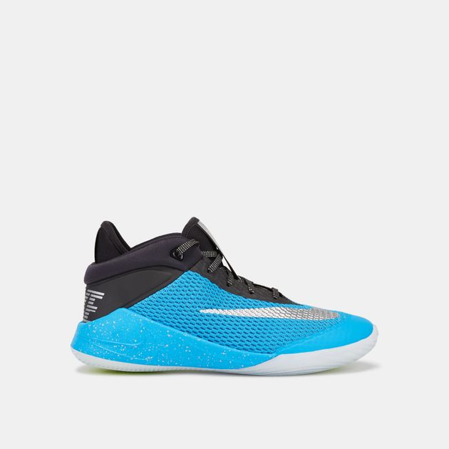 5a3930f63e3f Nike Kids  Future Flight (Older Kids)