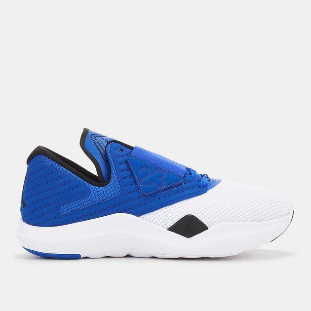 d38ce132435 Jordan Relentless Training Shoe Nikeaj7990 104 in Dubai
