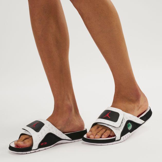 Jordan Hydro XIII Retro Slide Sandals