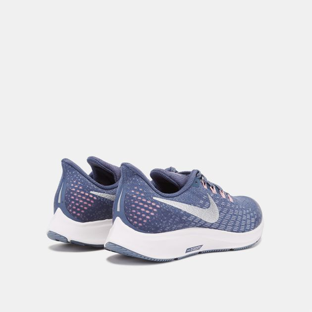 brand new 23fc2 d2ce5 Nike Kids' Air Zoom Pegasus 35 Shoe (Older Kids)