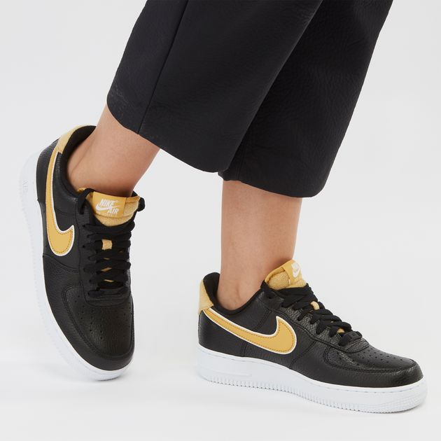Nike Air Force 1 '07 SE Shoe