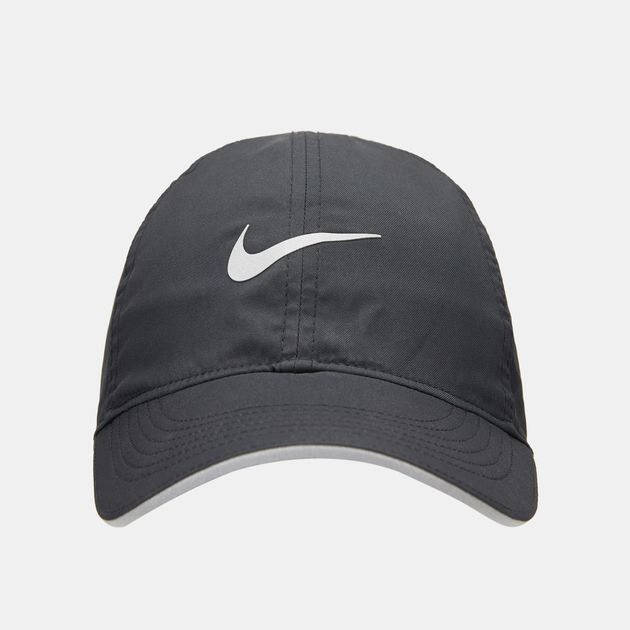81daefe800506 Nike Women's Featherlight Cap | Caps | Caps and Hats | Accessories ...