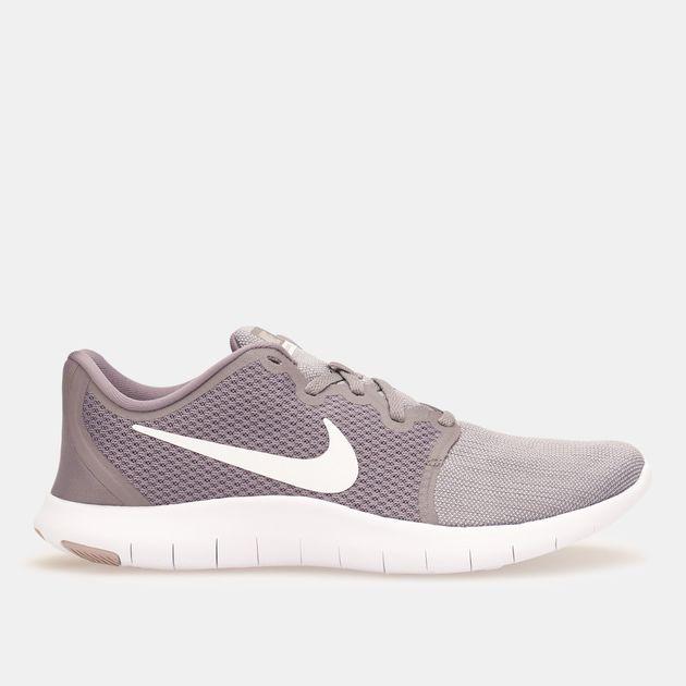 premium selection 667ec a9aa5 Nike Mens Flex Contact 2 Shoe, 1504657