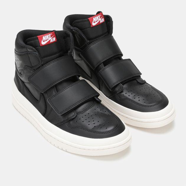1e1c709a05aa Jordan Air Jordan 1 Retro High Double Strap Shoe