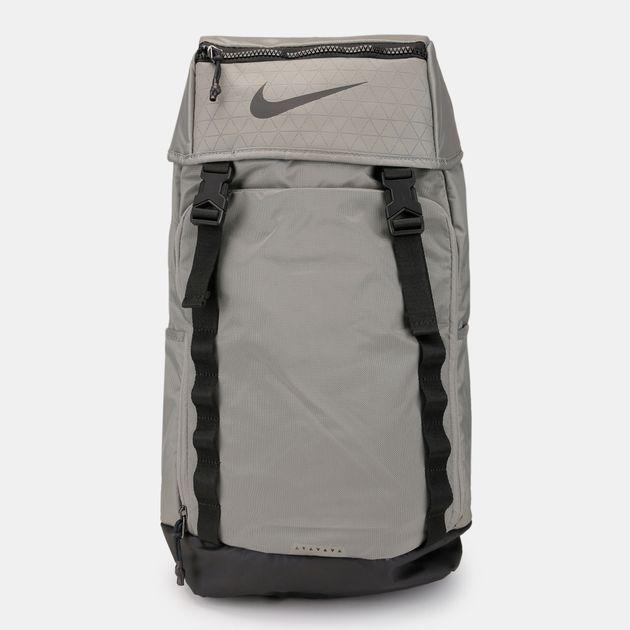 857231fd0b2d5b Nike Vapor Speed 2.0 Training Backpack | Backpacks and Rucksacks ...