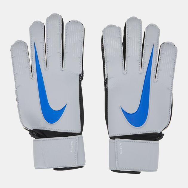 3c94712ea28 Nike Match Goalkeeper Football Glove | Gloves and Scarves ...