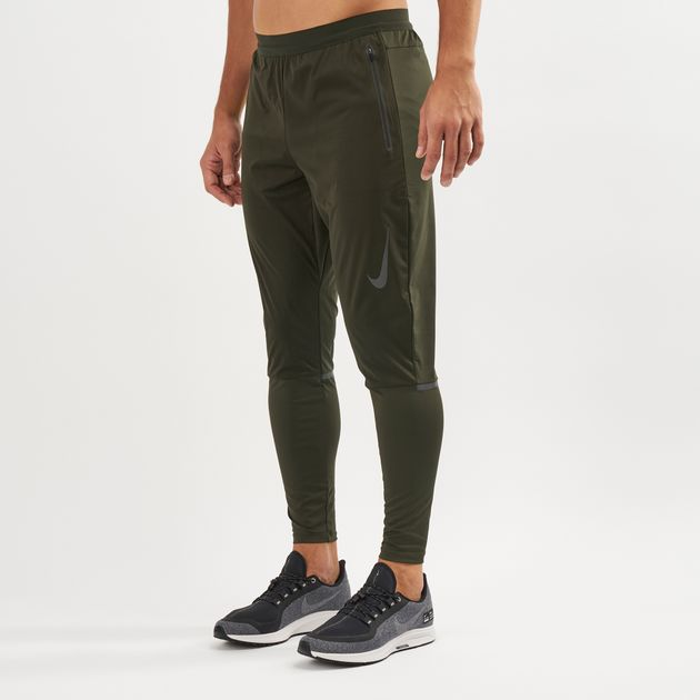 Nike Shield Swift Running Pants  d7bffd44716b