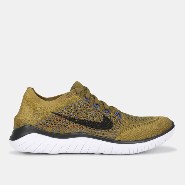 info for f0ded 8ca57 Nike Free RN Flyknit 2018 Shoe | Running Shoes | Shoes ...