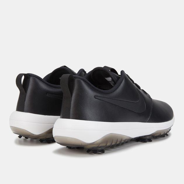 online retailer 67482 1fe6e Nike Golf Roshe G Tour Shoe, 1410618