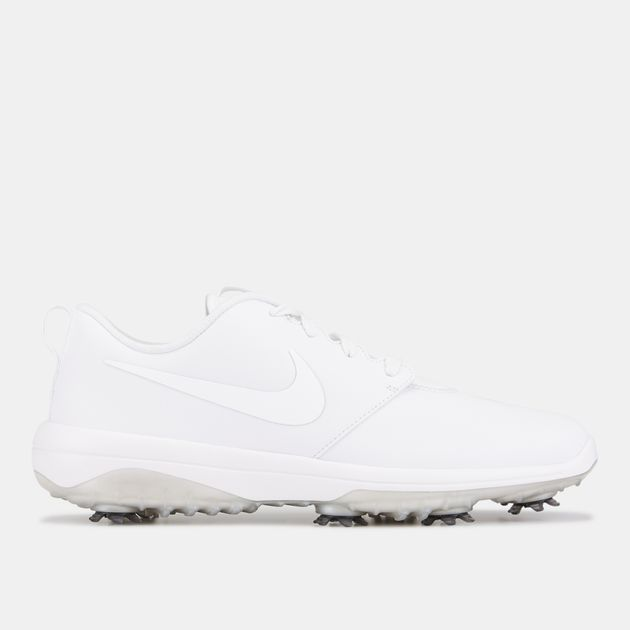 faf7f6a99922 Nike Golf Roshe G Tour Shoe