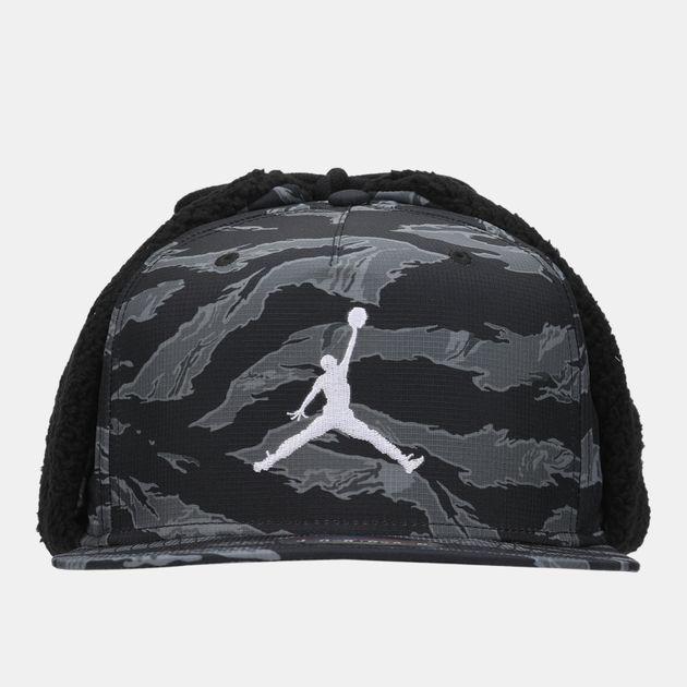 Jordan Pro Shield Cap  936bed4797cb