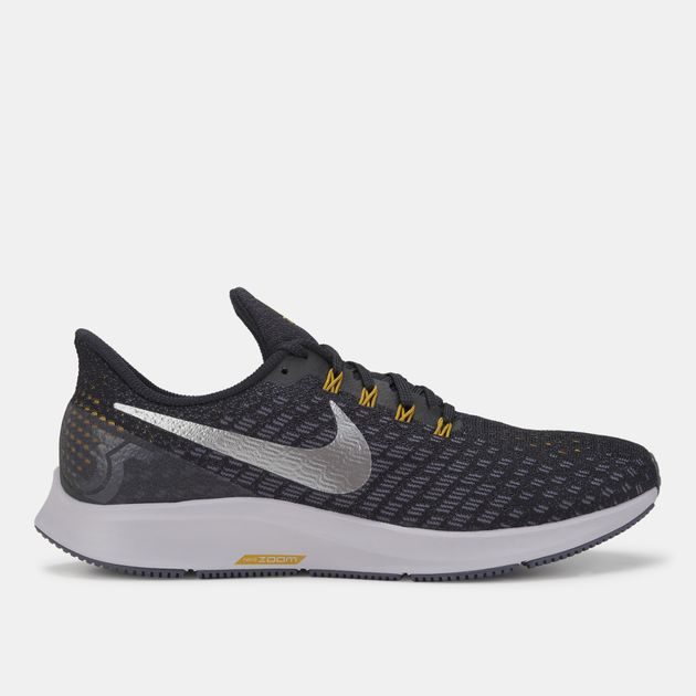 uk availability 5c88a 512bf Nike Air Zoom Pegasus 35 Shoe | Running Shoes | Shoes ...