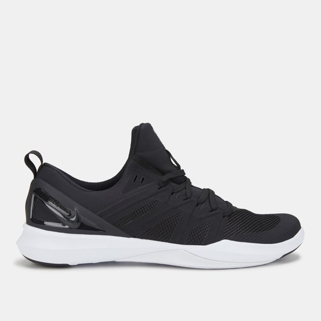 new product ed099 bd4b6 Nike Victory Elite Trainer Shoe, 1410402