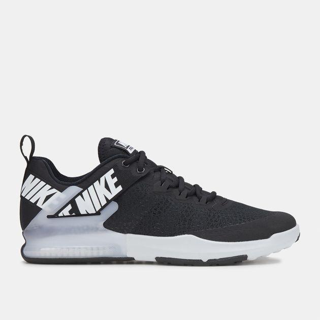 8933b3b46f1 Nike Zoom Domination Tr 2 Training Shoe