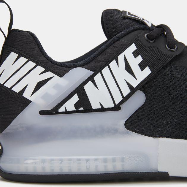 Nike Zoom Domination TR 2 Training Shoe   Sports Shoes