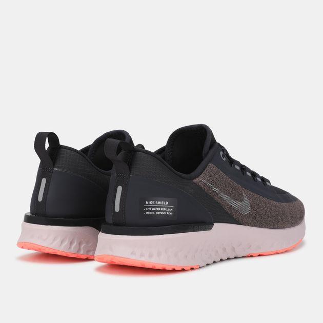 12310e1f9c86 Nike Odyssey React Shield Shoe