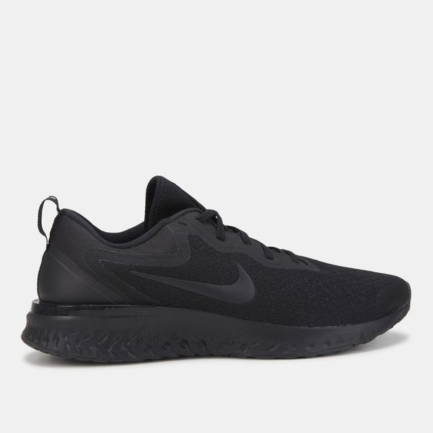 huge selection of 50526 874b3 Nike Air Zoom Structure 22 Running Shoe