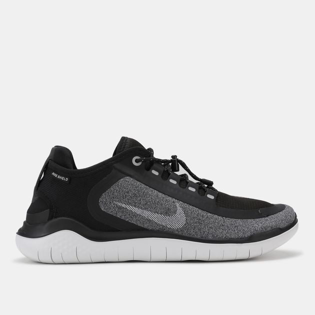 Nike Free RN 2018 Shield Shoe