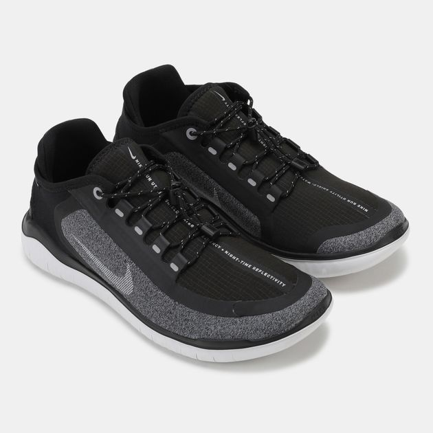 57e0e07a0ecde Nike Free RN 2018 Shield Shoe