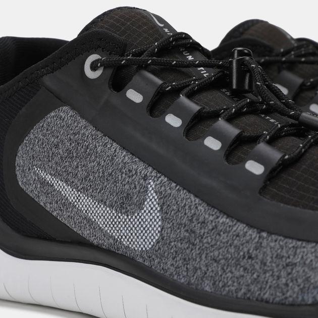314c3217f45e3 Nike Free RN 2018 Shield Shoe
