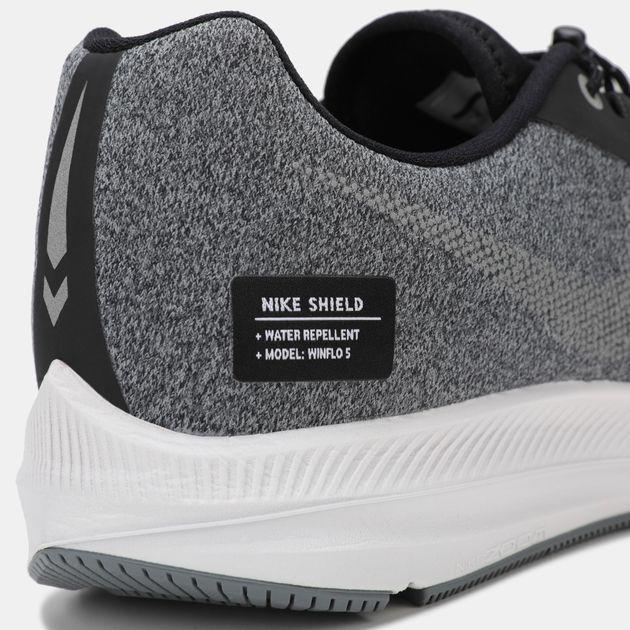 nike boots Billig sale, Nike zoom pegasus 92 männer casual