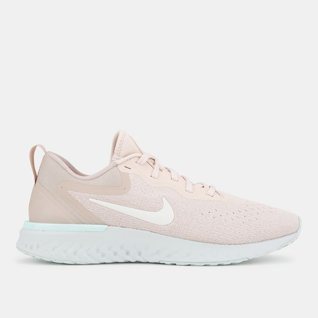 pretty nice 92316 4ab2a Nike Odyssey React Running Shoe, 1307711