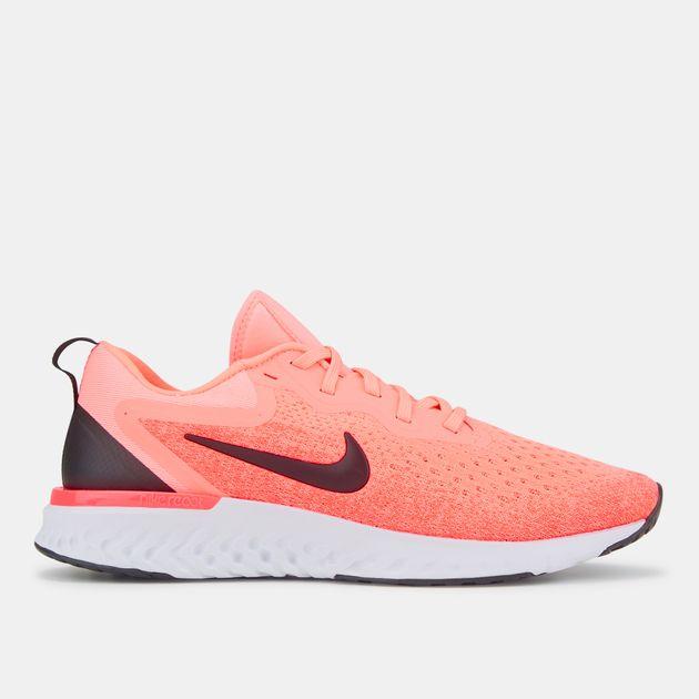 Nike Odyssey React Running Shoe  8e9d11220e1