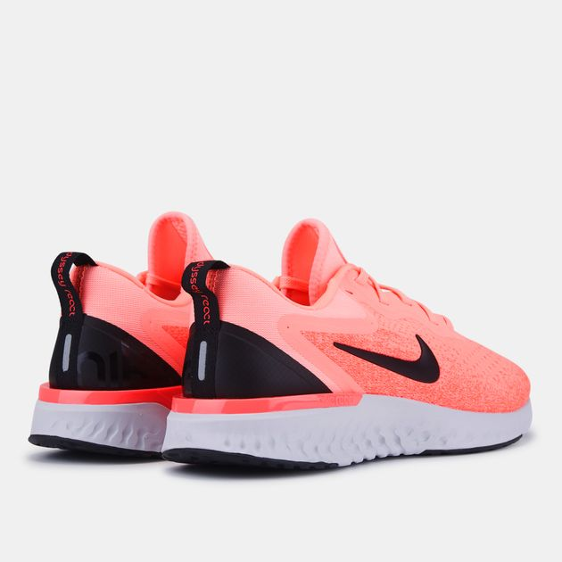 outlet store 2196e bd55d Nike Odyssey React Running Shoe