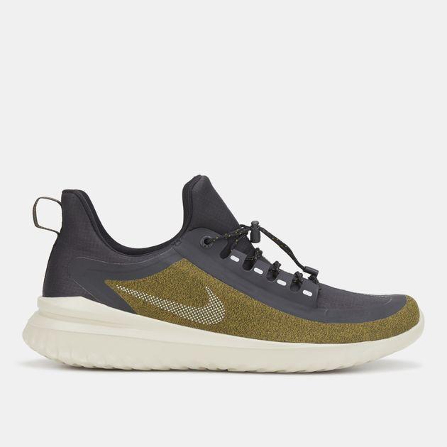 013f1dda682 Nike Renew Rival Shield Running Shoe