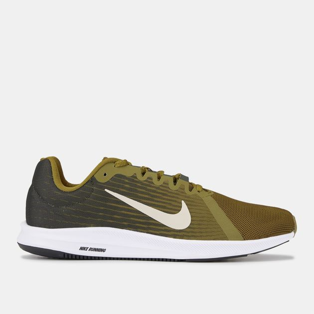 47bf676591 Nike Downshifter 8 Running Shoe
