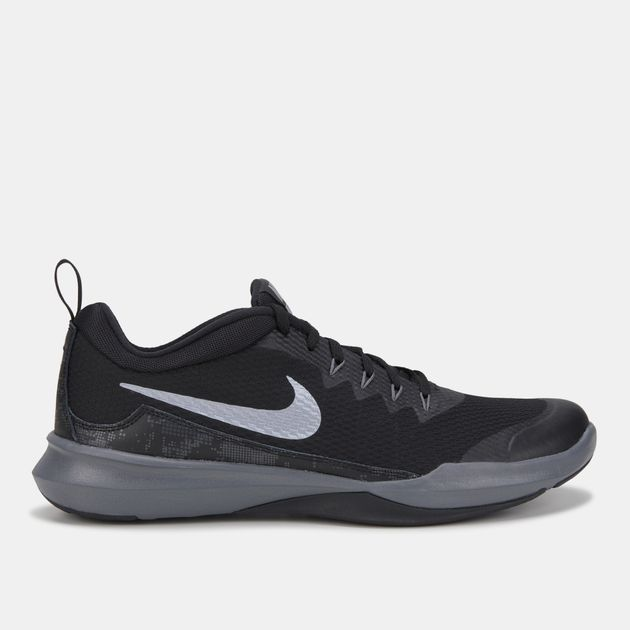 47a959ff6a6 Nike Legend Trainer Shoe