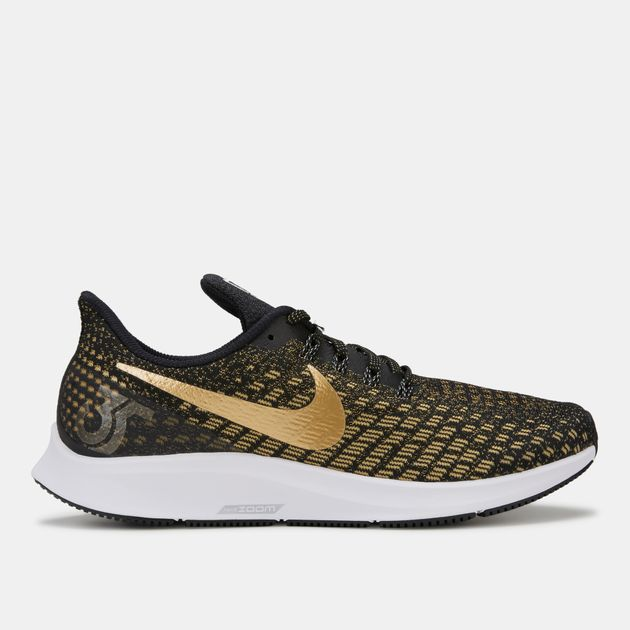 uk availability 28af5 c45a5 Nike Air Zoom Pegasus 35 Shoe | Running Shoes | Shoes ...