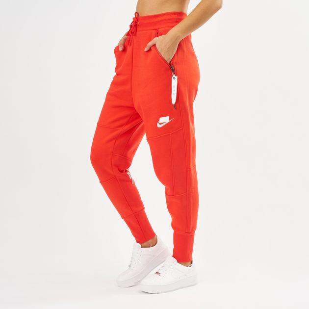 Nike Sportswear Fleece Jogger Pants | Track Pants | Pants