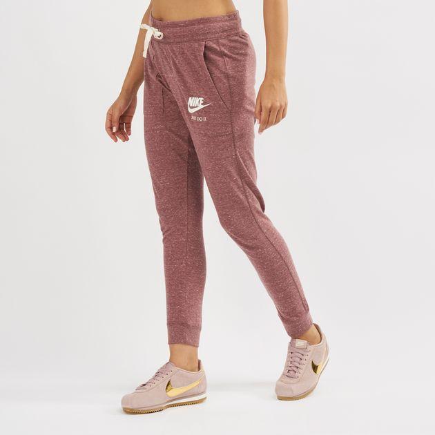 65e32b2032338 Nike Sportswear Gym Vintage Pants | Track Pants | Pants | Clothing ...
