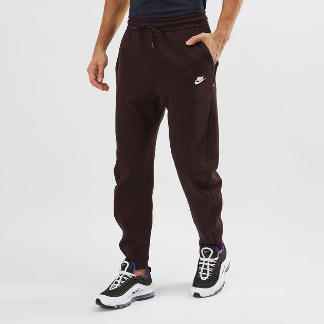 d2764ab9f114 Nike Tech Fleece Sweatpants