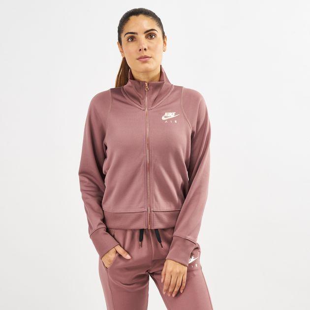 a637d34a212c Nike Sportswear Air N98 Jacket