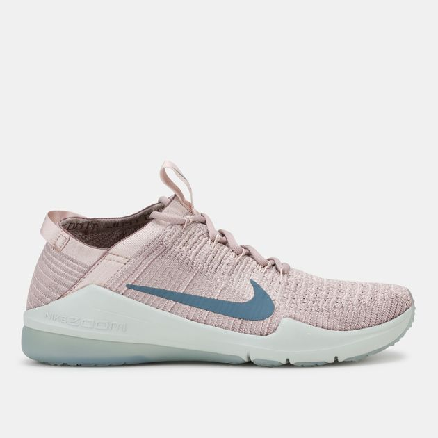 418e94a49d8b Nike Air Zoom Fearless Flyknit 2 Training Shoe