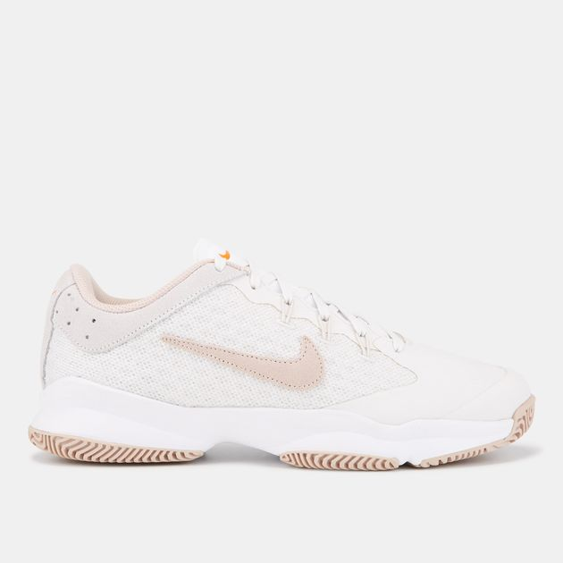 sneakers for cheap fbe07 709c2 Nike Court Air Zoom Ultra Hard Court | Tennis Shoes | Shoes | Womens ...
