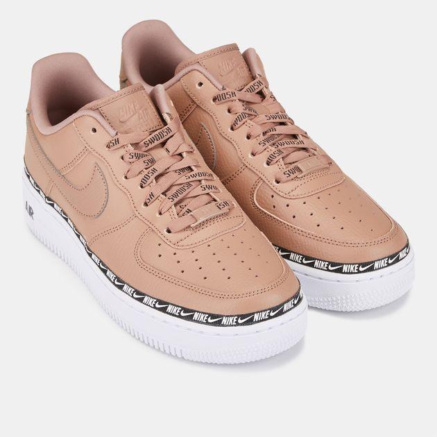 Nike Air Force 1 '07 SE Premium Shoe | Sneakers | Shoes