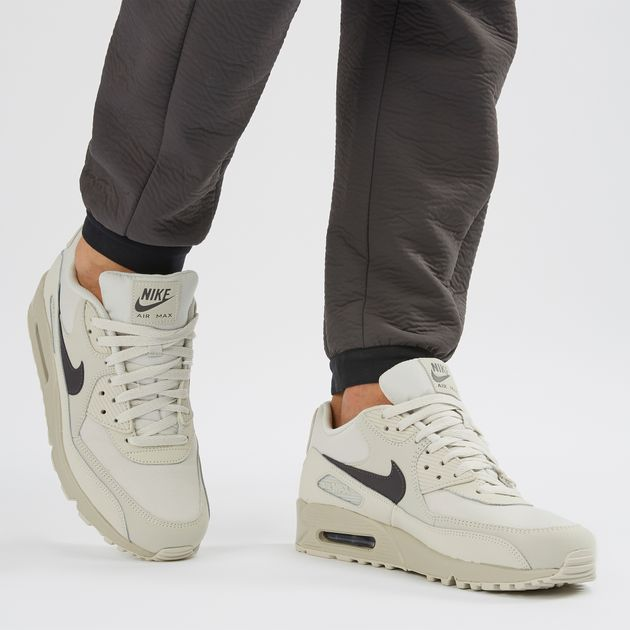 2aa047abc16dc Shop Nike Air Max 90 Essential Shoe Nikeaj1285 014