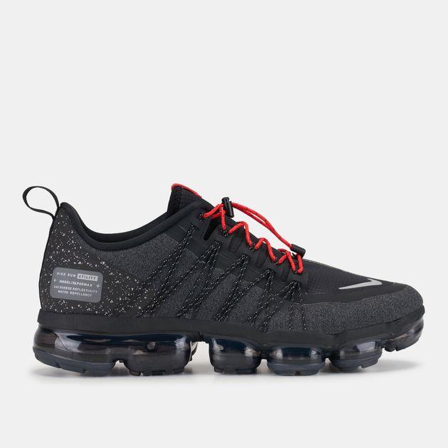 e47c9c078738 Nike Air Vapormax Utility Running Shoe