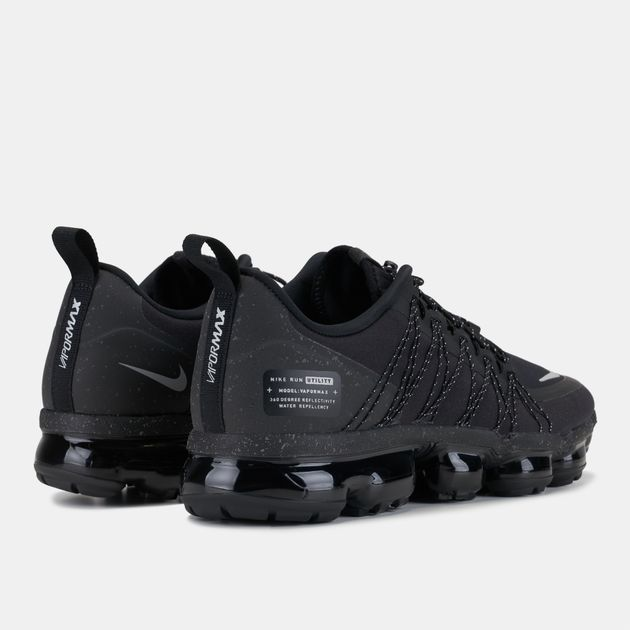 best loved c77b6 1f274 Nike Air Vapormax Utility Running Shoe | Sneakers | Shoes ...