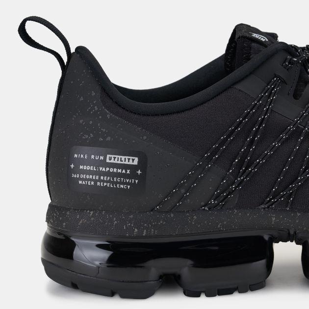 a037f7e9c9d5 Nike Air VaporMax Utility Running Shoe