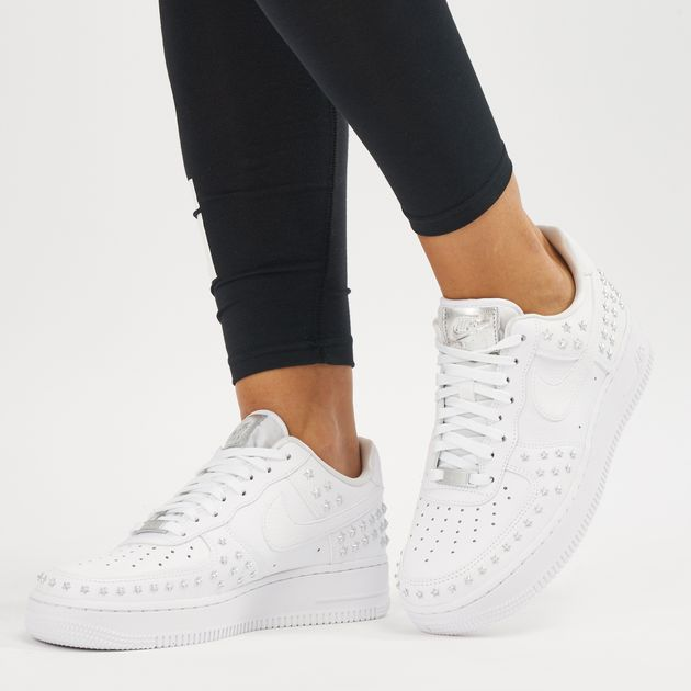 ee1c481c2aa15 Nike Air Force 1 '07 XX Shoe | Sneakers | Shoes | Sports Fashion ...